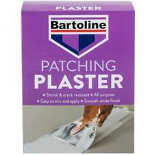 Bartoline Patching Plaster 1.5kg