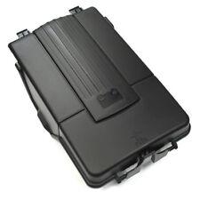 Original VW Audi Seat Skoda Deckel für Batterie Abdeckung Verkleidung 3C0915443A