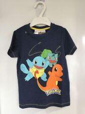 NEXT Pokémon T-Shirts & Tops (2-16 Years) for Boys