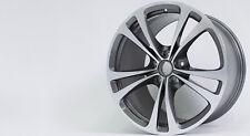 Original Aston Martin V12 Vantage 11x19 ET68 Rad Felge B-Qualität - Räder Felgen