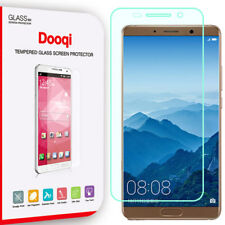 Dooqi Premium Tempered Glass Screen Protector For Huawei Mate 10 Pro