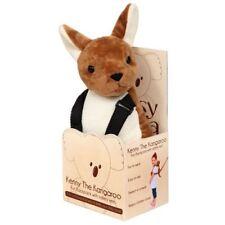 Pipsy Koala Kangaroo Backpack Safety Reins Harness