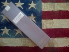 Elie Saab Le Parfum EDP Eau de Parfum Intense 10ml.