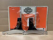 Harley Davidson Sportster Sideplate Kit 52782-82B