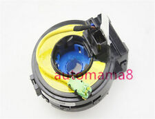 New Spiral Cable Clock Spring Airbag 93490-1D400 For 2006-2012  Kia Carens Rondo