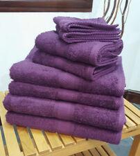 Toallas sábanas de baño y albornoces con toalla sábana