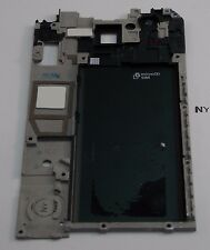 Mid Frame LCD Chassis Samsung Galaxy S5 Sport SM-G860P Sprint Phone OEM Part #23