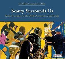 Gary Bartz / Robin Eubanks / Kenny Davis - Beauty Surrounds Us [New CD]