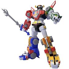 Super mini-pla monster king Golion (5 pieces) Candy Toys & Games