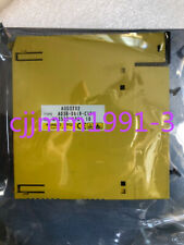 1PC New FANUC A03B-0819-C167 IO Module