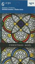 Canada 2011 BK471 #2493 Christmas (Nativity) - Unused