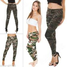 Unbranded Green Clothing for Women