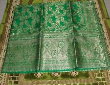 Stunning ABAYA Shawl Afghanistan Hijab Scarf Wrap Shayla Pashmina Embroide Best