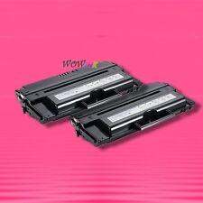 2P Non-OEM Alternative TONER for Dell 310-7945 PF658 RF223 1815 1815dn