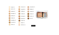L'oreal Roll On True / Perfect Match Foundation - Please choose shade