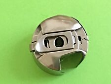Bobbin Case Rotating Grip For Pfaff-Gritzner Sewing Machines Top Quality