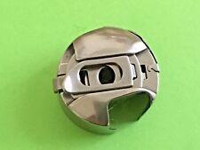 compartiment à canette GRIFFE tournante pour pfaff-gritzner Machine à coudre