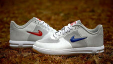 Nike Lunar Air Force 1 Fuse SP CLOT 717303-084 EU 44,5 US 10,5 Tier Zero Max 90