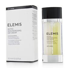 Elemis Biotec Combination Energising Day Cream 30ml Anti-aging Moisturiser