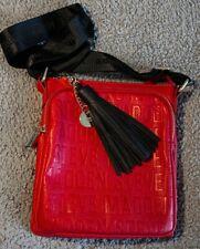 Steve Madden - Red Cross Body Bag