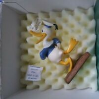 Vintage Classic's Walt Disney Collection Donald Duck - Donalds Debut Collectable