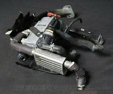 4H0265105 D For H Heater Petrol Audi A8 4H A6 A7 4G Q5 8R A4 8K