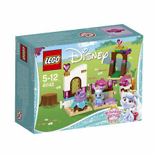 Horse Stable Lego Sets Packs For Sale Ebay