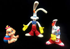 Disney 1980-2001 Vintage & Antique Character Toys