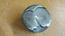 L2408F .030 OVER TRW FORGED PISTON SINGLE FORD 351C DOME 71-74