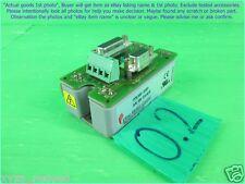 Elmo Motion Control VIO-6/200, Compact servo drive as photo, sn:5078, Promotion2