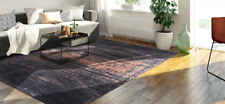 Mad Men Griff Soho Copper 8925 Rug Louis De Poortere carpet