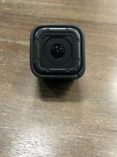 GoPro Hero 4 Session Camcorder Action Camera Only With Mounting Cage
