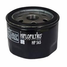 HIFLOFILTRO Filtro aceite   APRILIA DORSODURO 750 (2008-2015)