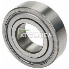 cuscinetto a sfera 6006 2RS cuscinetti a sfera DIN 625 30x55x13 mm