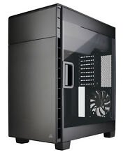 Corsair Carbide 600C Full-Tower Schwarz Computer-Gehaeuse (CC-9011079-WW)