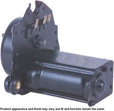 Cardone Industries 40-154 Remanufactured Wiper Motor