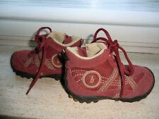 NEXT Schuhe für Mädchen aus Leder günstig kaufen | eBay
