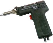 B1002A Pistola ricambio per Aoyue 474A+ 474A++