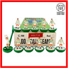 Subbuteo Team Celtic / Shamrock Rovers Ref 25 Vintage Table HW Heavyweight C100