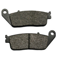1998-2002 Honda Shadow ACE 750 / Deluxe VT750 C/CD/CD2 Front Brake Pads