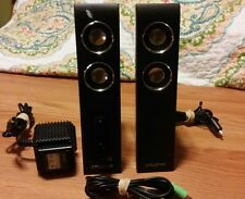 Creative I-Trigue 2200 Computer Speakers