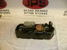 Rocker Cover X yanmar  3TN66-UC engine.........£40+VAT