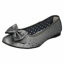 b3d75c5b31c8 Women s Leather Ballet Flats for sale