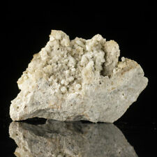 "3.0"" Sharp Terminated WELOGANITE Crystals on Matrix Francon Q Montreal for sale"