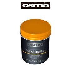 Osmo Fibre Paste 100ml Hair Texturising Gum -