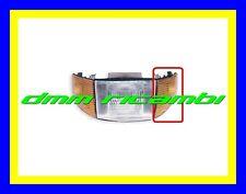 Freccia anteriore sinistra completa PIAGGIO SFERA 50 91>93 fanalino