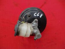 Bremskarftverstärker Honda Accord CG8 CH6 F18B2 Bj98-03