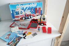 Playmobil Mobil Kran Mobilkran 3761 #PM87