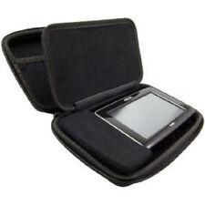 "Hard Carry Case for Garmin Nuvi 2757LM Nuvi 2797LMT RV 760LMT dezl 760LMT 7"" GPS"