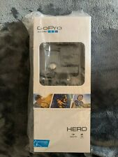 GoPro Hero Camcorder with Accessories - Gray Sku# Chdha-301